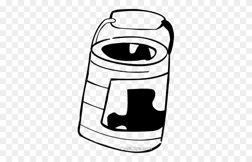 Bucket clipart paint bucket, Bucket paint bucket Transparent FREE for  download on WebStockReview 2020