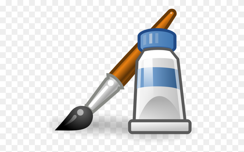 Micropipette Clip Art , Free Transparent Clipart - ClipartKey