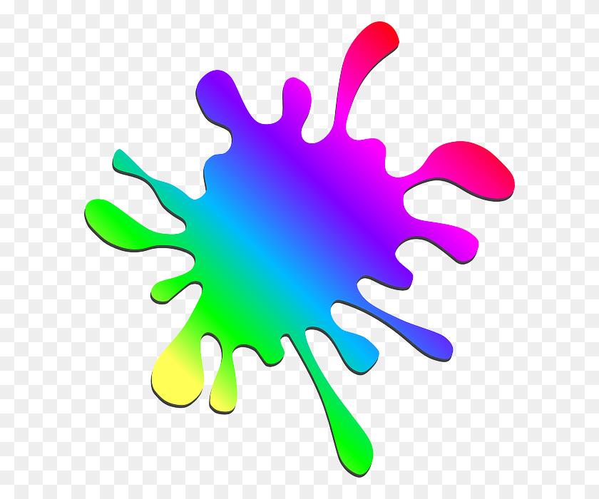Paint Palette Clipart Download Paint Palette Clipart - Paint Palette Clipart