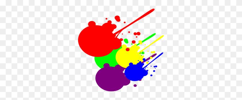 Paintball Splat Clip Art Black Paint Splatter Png Stunning Free Transparent Png Clipart Images Free Download
