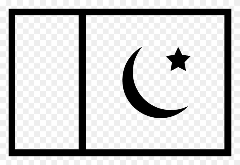 Pakistan Flag Png Icon Free Download - Pakistan Flag PNG