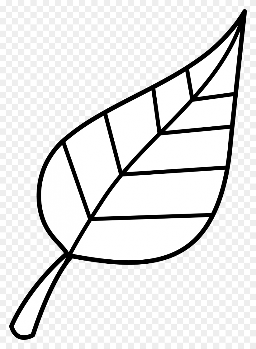 Palm Leaf Clip Art Palm Leaf Clipart Black And White Stunning Free Transparent Png Clipart Images Free Download Vectores, imágenes y arte vectorial de stock sobre. palm leaf clip art palm leaf clipart