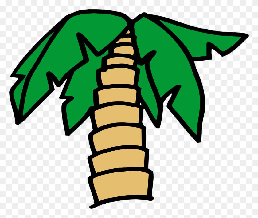Palm Luau Clipart Clipartmasters - Luau Images Clipart