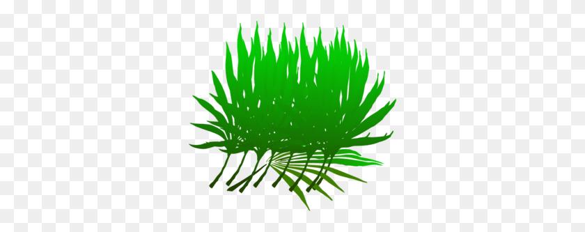 Palm Sunday Branch Clip Art - Palm Branch Clip Art