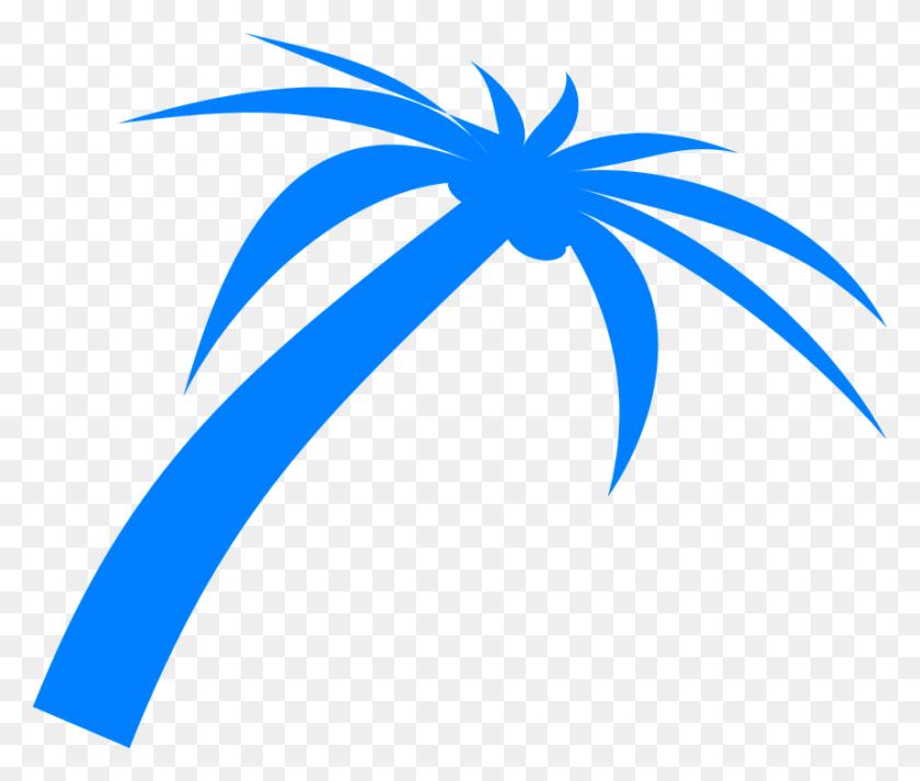Palm Tree Clip Art To Free Palm Tree Clip Art - Palm Tree Clip Art