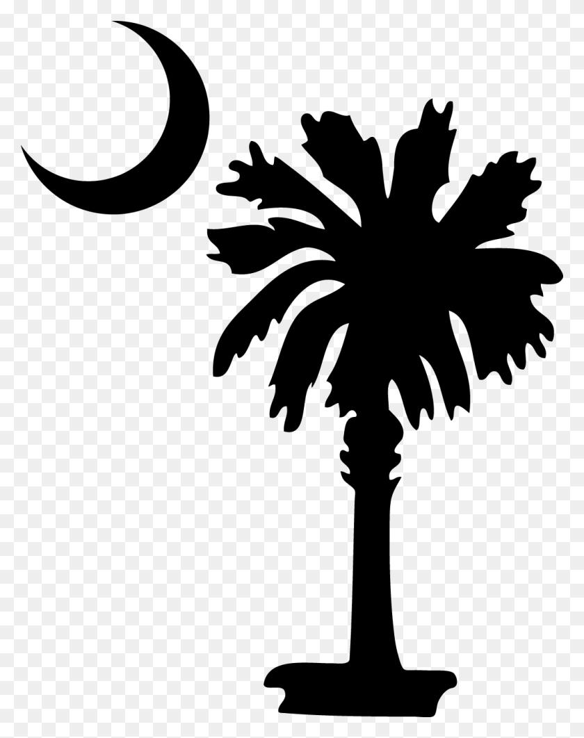 1050x1350 Palmetto Tree Clip Art Look At Palmetto Tree Clip Art Clip Art - Moon Images Clipart