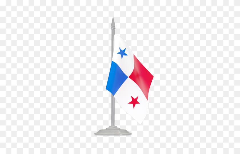 Panama Flag Png - Panama Flag PNG