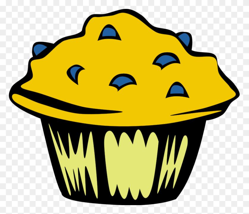 800x682 Pancake Clip Art - Free Clipart Pancake Breakfast