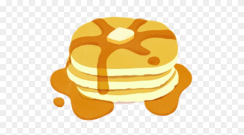 Pancake Clipart Pancake Mix - Mix Clipart