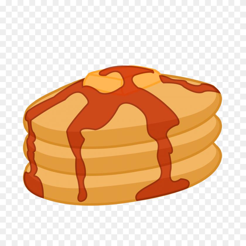 Pancake Png Images Free Download - Pancake Clipart