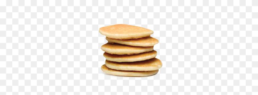 Pancake Recipes Pancake Day Tesco Real Food - Pancake PNG