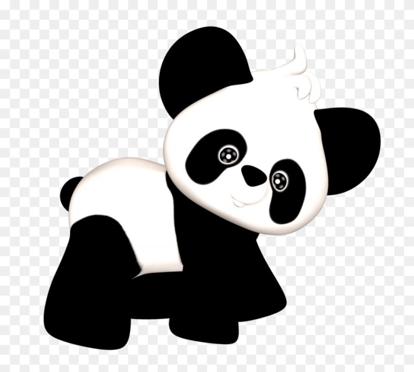 Panda Png Xer Panda - Pandas PNG
