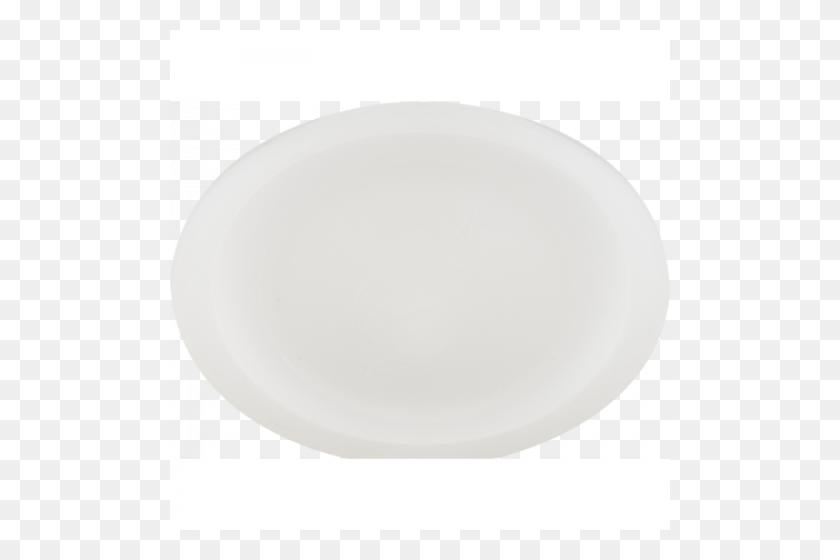 Pantene Pro V Fade Defy Shampoo Color Preserve Volume, Fl Oz - Black Circle Fade PNG