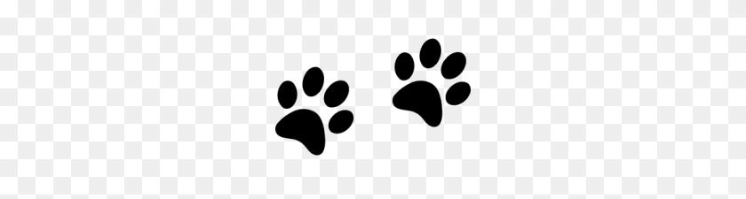 Panther Paw Clip Art Free Panther Paw Download Free Clip Art Free - Panther Clipart Free