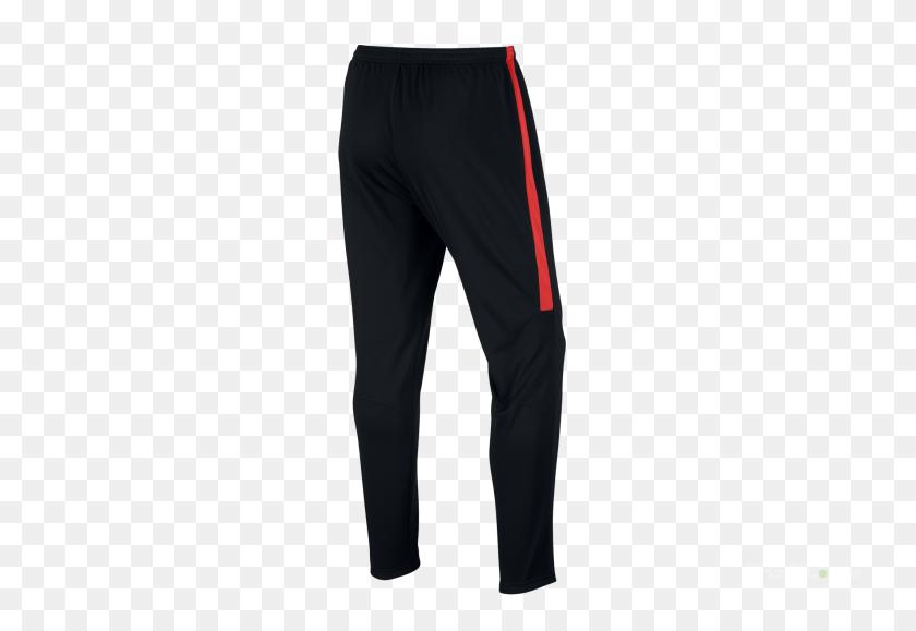 Pants Nike Dry Academy Nike Tracksuits, Sweatshirts - Nike Logo White PNG