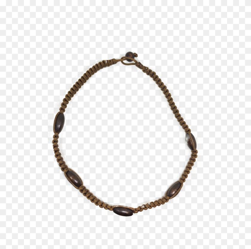 Paparazzi Jewelry Unisex Bracelets Necklaces Tagged Brown - Paparazzi Jewelry Clip Art
