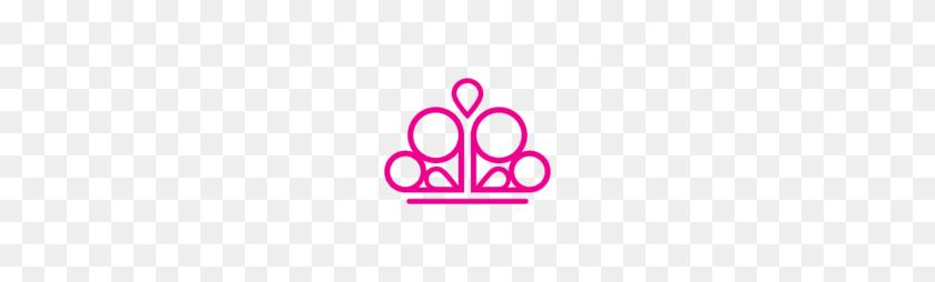 Paparazzi Maintenance Glitz Glamour Jewels - Paparazzi Jewelry Logo PNG