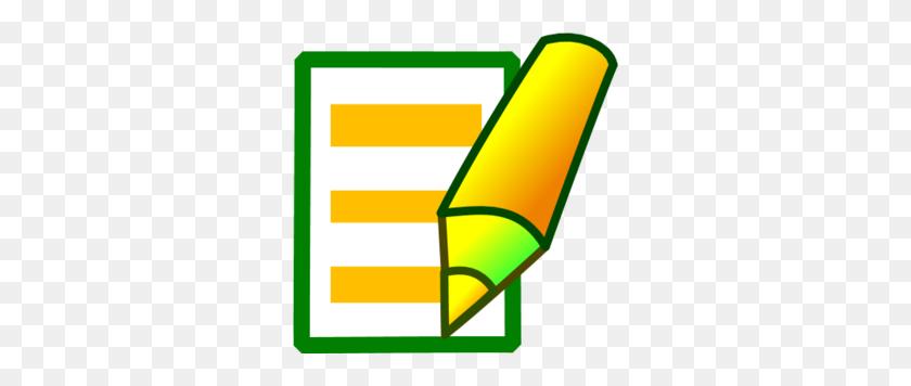 Paper And Pencil Paper Pencil Clip Art Free Vectors Ui Download - Notebook Paper Clipart