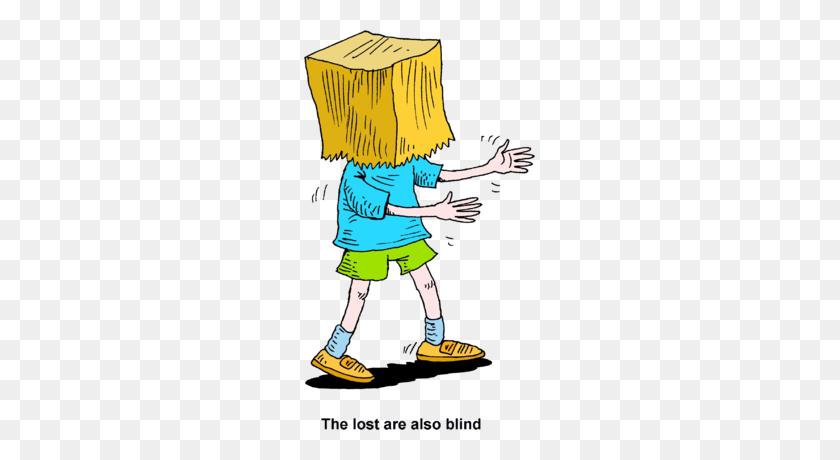Paper Bag Clipart - Lose Clipart
