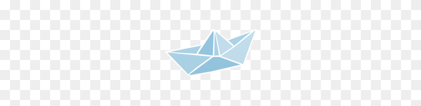 Paper Boat - Paper Boat PNG