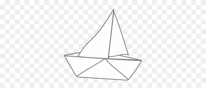 Paper Boat Naya Nature - Paper Boat PNG