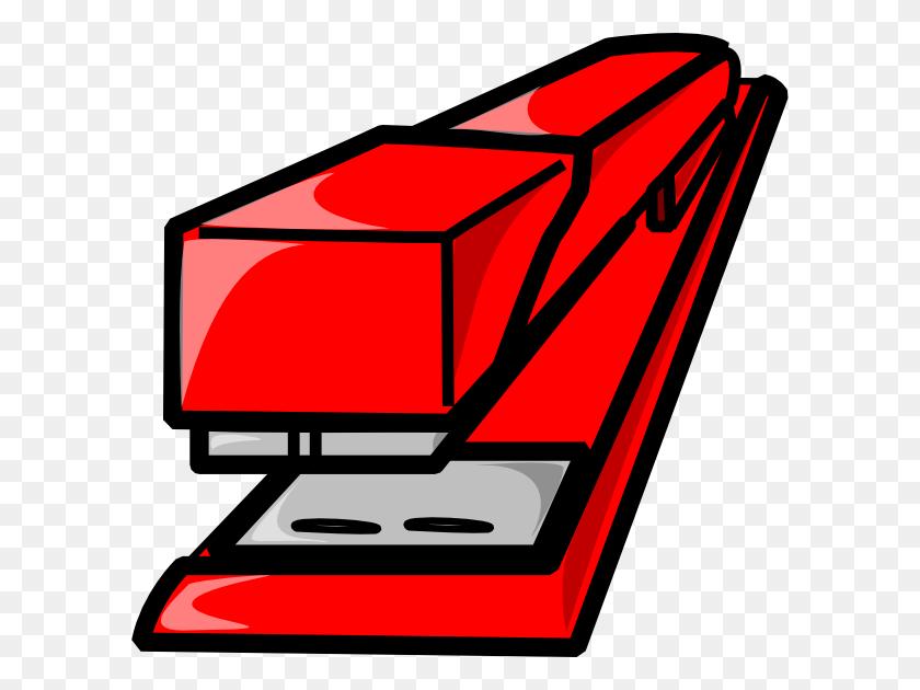 Paper Clipart Stapled, Paper Stapled Transparent Free For Download - Paper Clipart Transparent