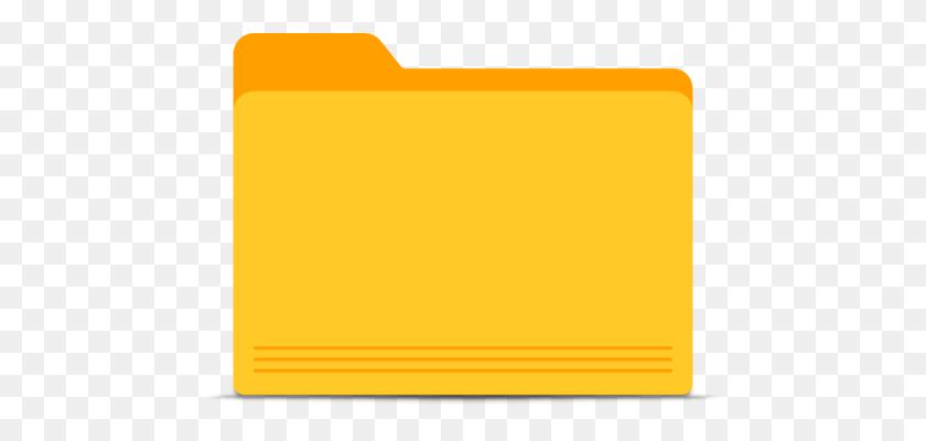 472x340 Paper Folders Manila Folder Directory Cabinets Free - Manila Folder PNG