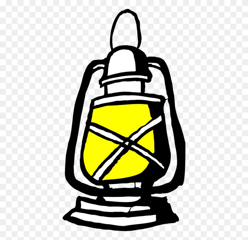 Paper Lantern Jack O' Lantern Computer Icons Sky Lantern Free - Paper Lantern Clipart