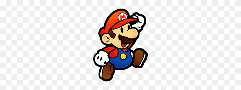 Super Mario Hd Demonstrated On Apple Iphone Djs Mobiles - Super