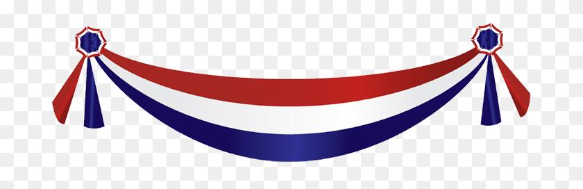 Download Blank Flag Png Clipart Flag Clip Art Flag, Banner