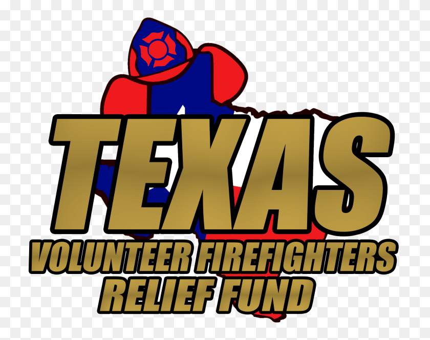 Parade Of Lights Texas Volunteer Firefighters Relief Fund - Parade Float Clipart