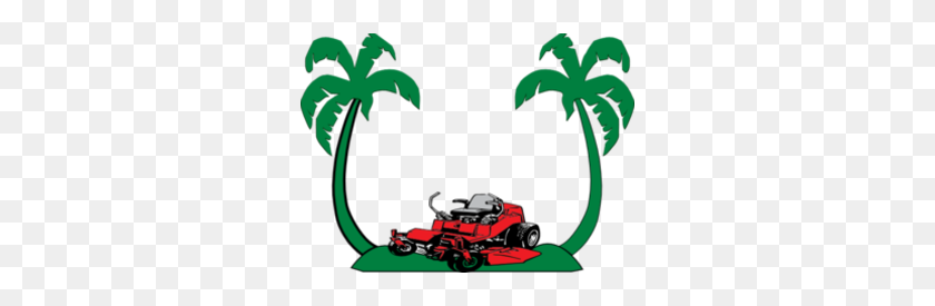Paradise One Lawn Mower Md Free Images - Push Mower Clipart