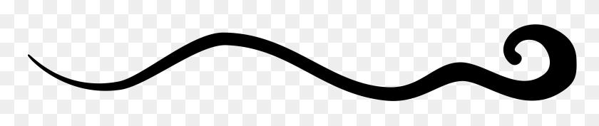 Paragraph Divider Clip Art - Paragraph Clipart