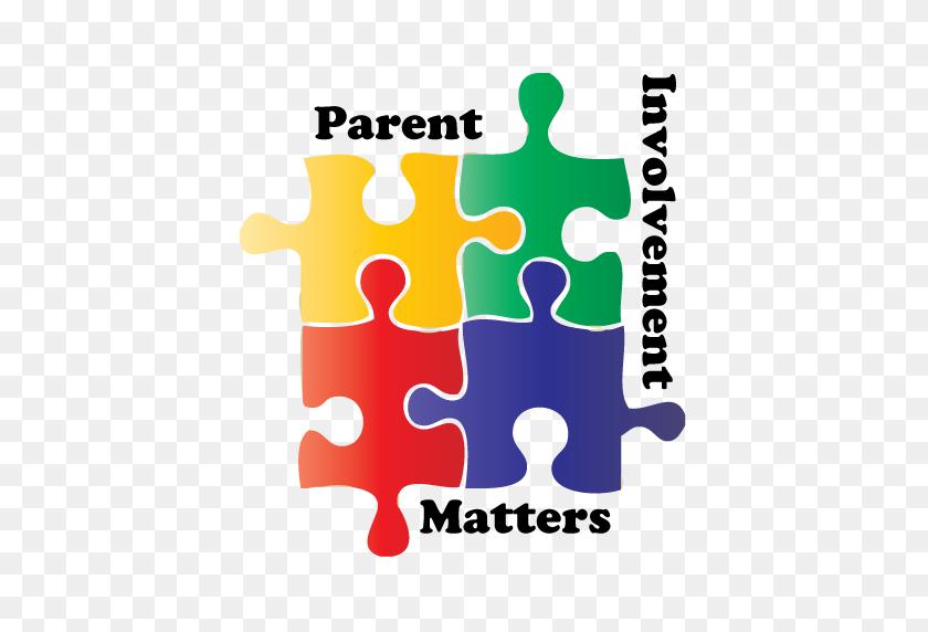Parent Involvement Clipart Free Clip Art Images - Matter Clipart