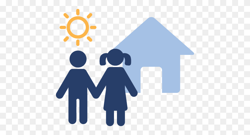 464x395 Parent Resources Arizona State Board For Charter Schools - Arizona Clipart