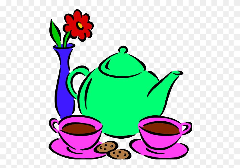 Parent Volunteer Tea And Last - Volunteer Clip Art