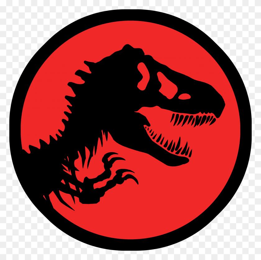 Park Dinosaur Clipart, Explore Pictures - Dinosaur Clip Art