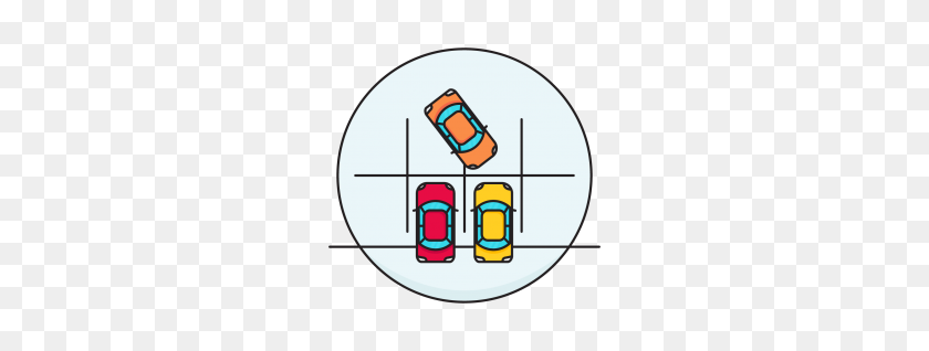 Parking Cliparts Free Free Parking, Car Park Cliparts - Park Clipart Free