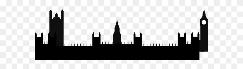 Parliament Outline Clip Art - Parliament Clipart