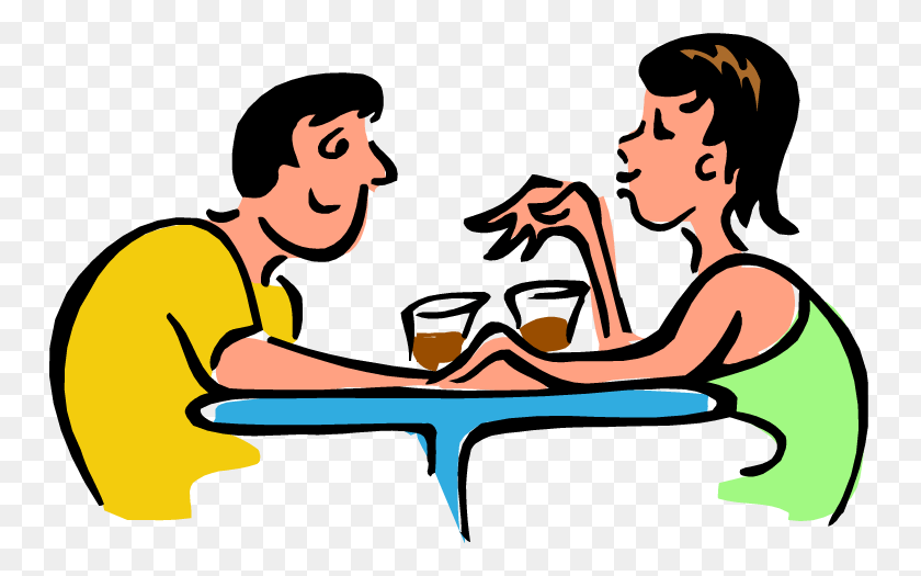 750x465 Partner Work Cliparts - Arm Wrestling Clipart