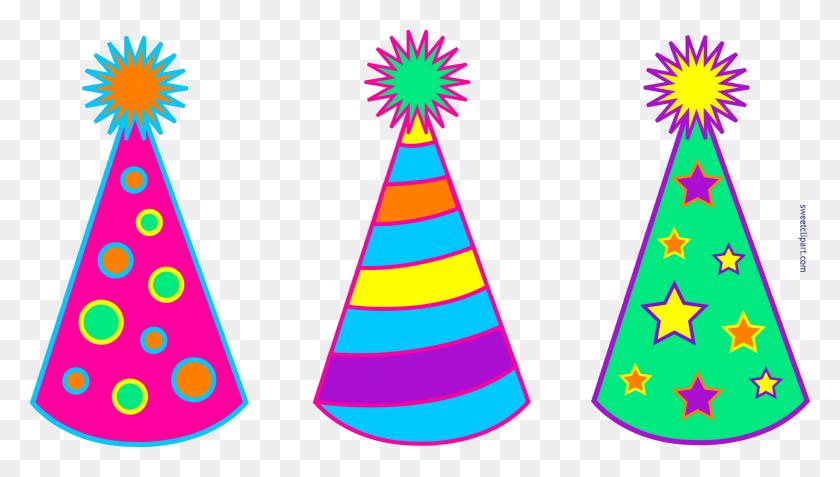 Cool Party Clipart Clip Art Birthday Cake Clipart Clip Art Commercial Funny Birthday Cards Online Fluifree Goldxyz