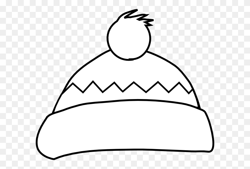 Party Hat Clip Art Black And White Graduation Cap Clipart Black And White Stunning Free Transparent Png Clipart Images Free Download