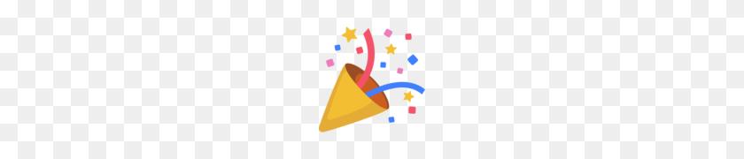 Party Animal Emoticon Emojis Emoticon, Smiley - Celebration