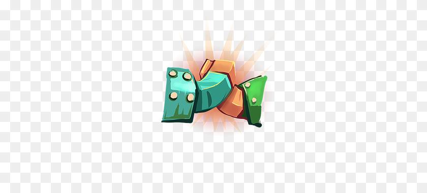 Derpy Slime With Hypixel Logo Minecraft Skin - Hypixel Logo