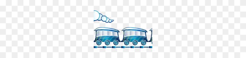Passenger Train Clipart Passenger Train Clipart - Train Images Clip Art