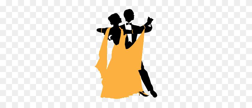 Past Events Westchester Ballroom Ballroom Dance Lessons - Salsa Dance Clipart