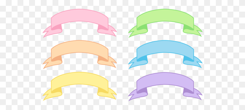Free Transparent Streamers Cliparts, Download Free Clip Art, Free Clip Art  on Clipart Library