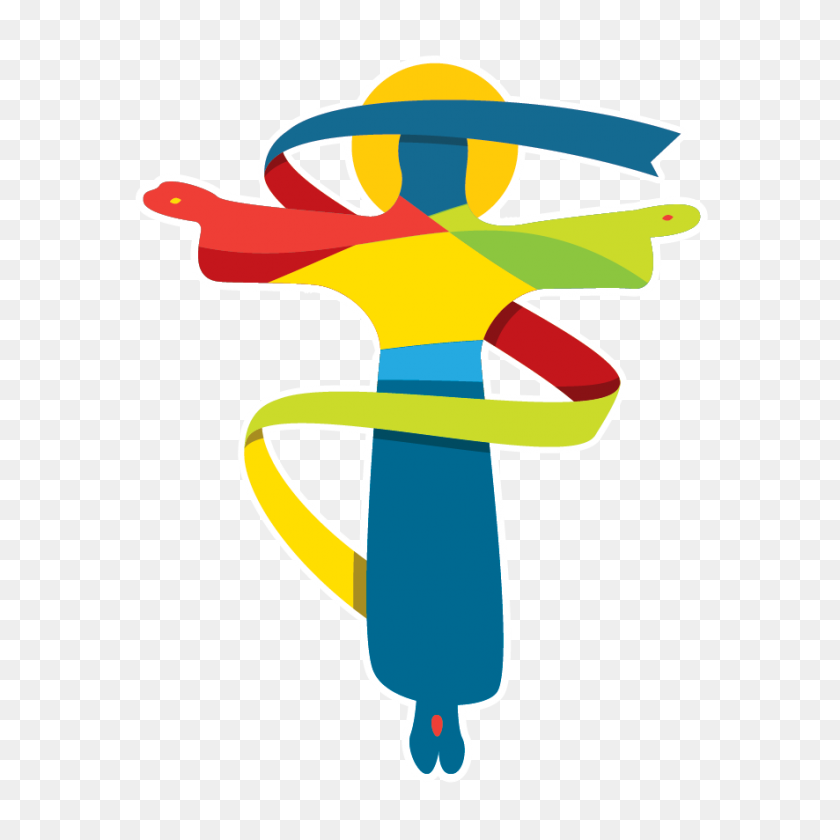 Pastoral Juvenil Latinoamericana - Bandera Mexico PNG