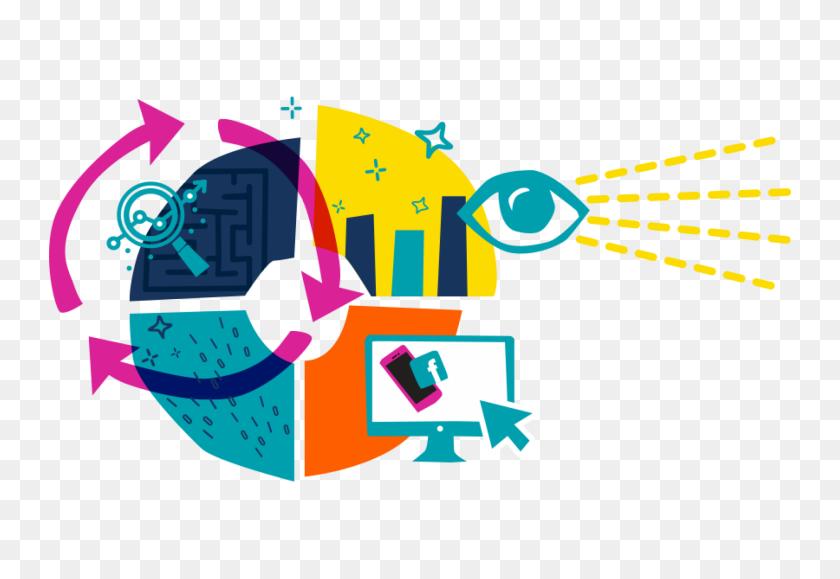 Pathmatics Marketing Intelligence For Digital Advertisers - Marketing PNG