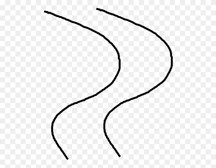 Pathway Clip Art - Pathway Clipart